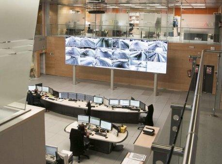 Emesa apuesta por la innovación en el desarrollo de sus funciones, y recurre a numerosas soluciones tecnológicas para mejorar su servicio