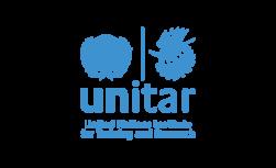 unitar-logo