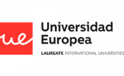 universidad-europea-logo