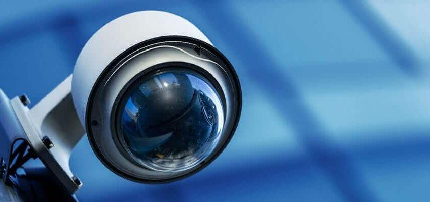Cámaras de tráfico m30: ¿pueden multarme si no son radar?
