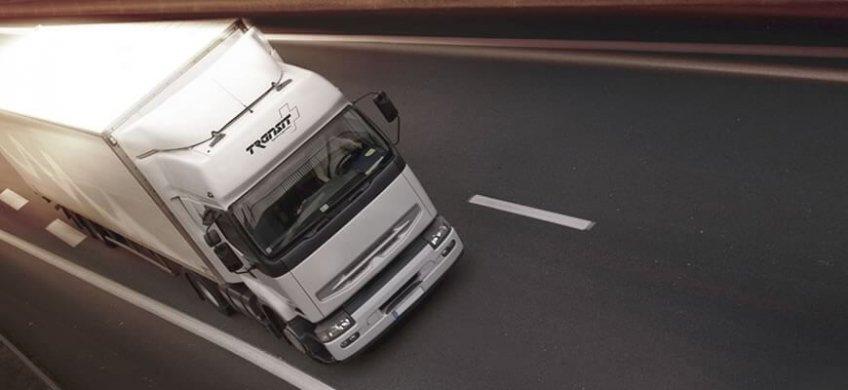 Restricciones para camiones y vehículos pesados en la M-30