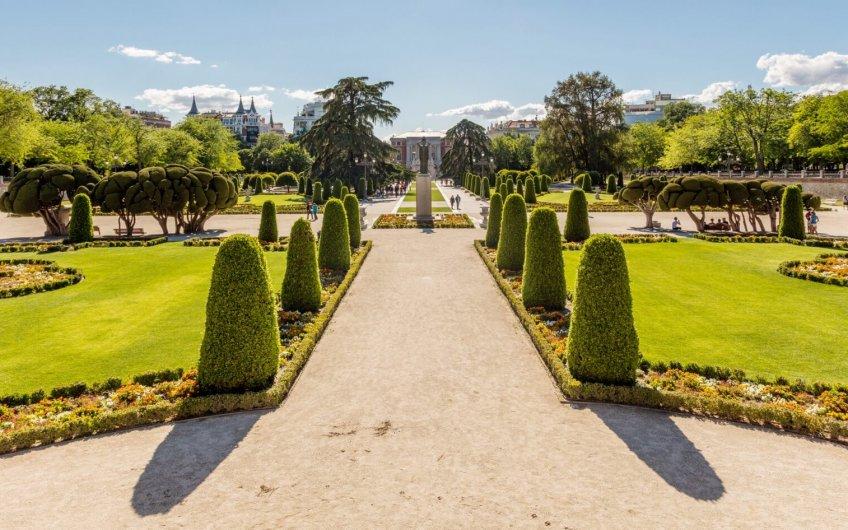 5-parques-jardines