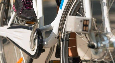 legislacion bicicletas electricas españa