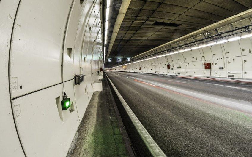 aglomerado tuneles m30