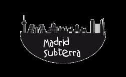 Madrid Subterra