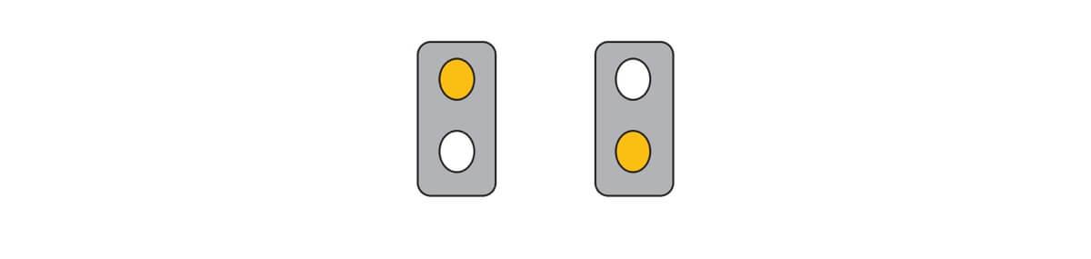 señalizacion incidencias m30 semáforos